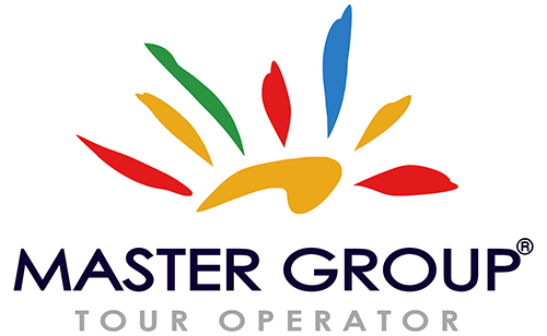 Master Group Logo